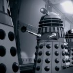 The Power of the Daleks © BBC
